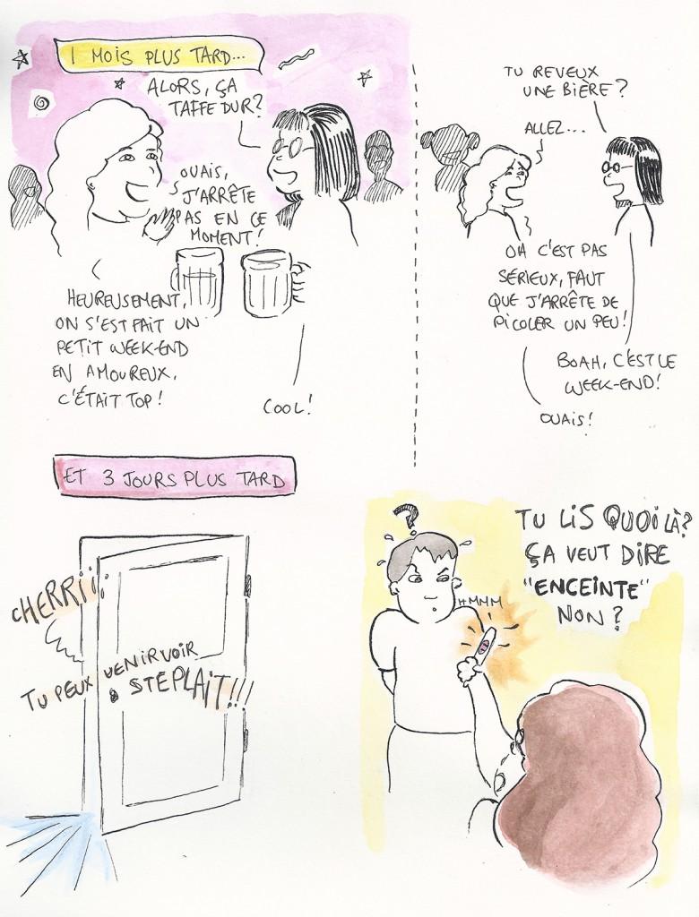 bd-accouchement-02