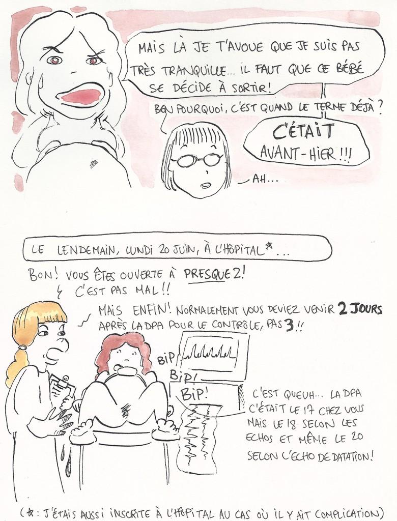 bd-accouchement-04