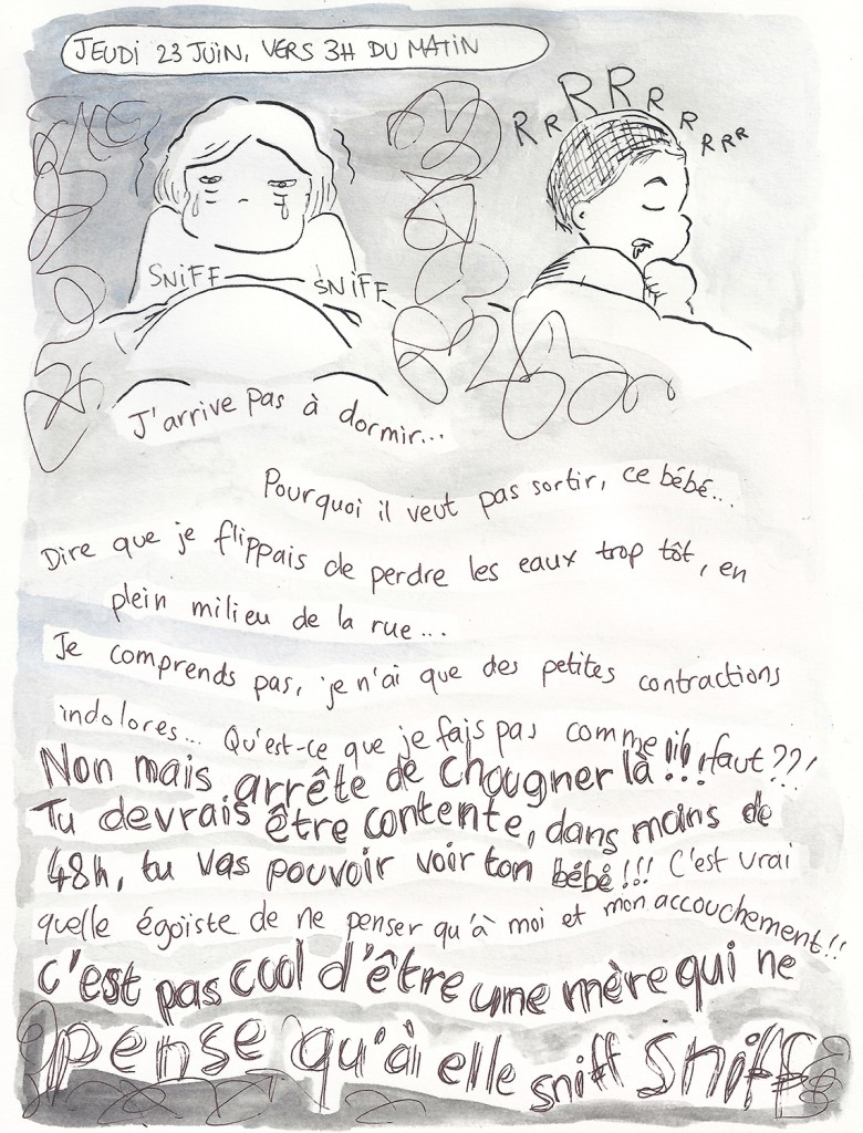bd-accouchement-07