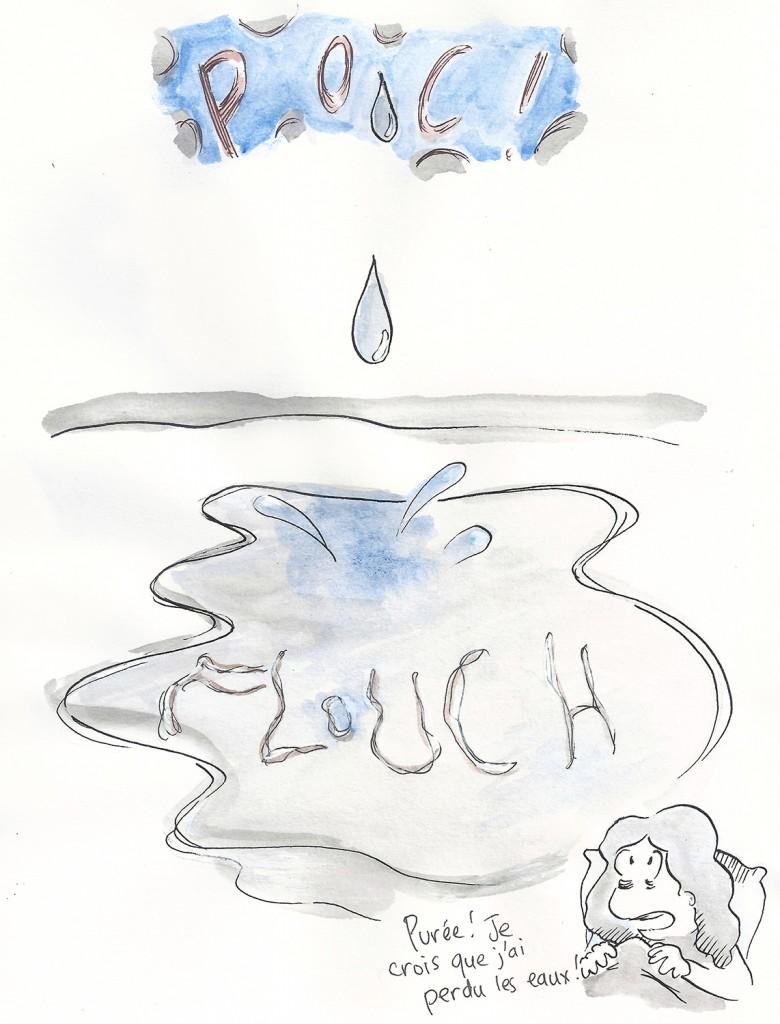 bd-accouchement-09