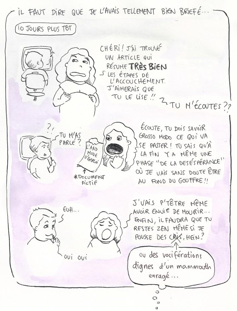 bd-accouchement-22