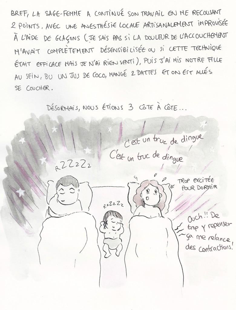 bd-accouchement-34