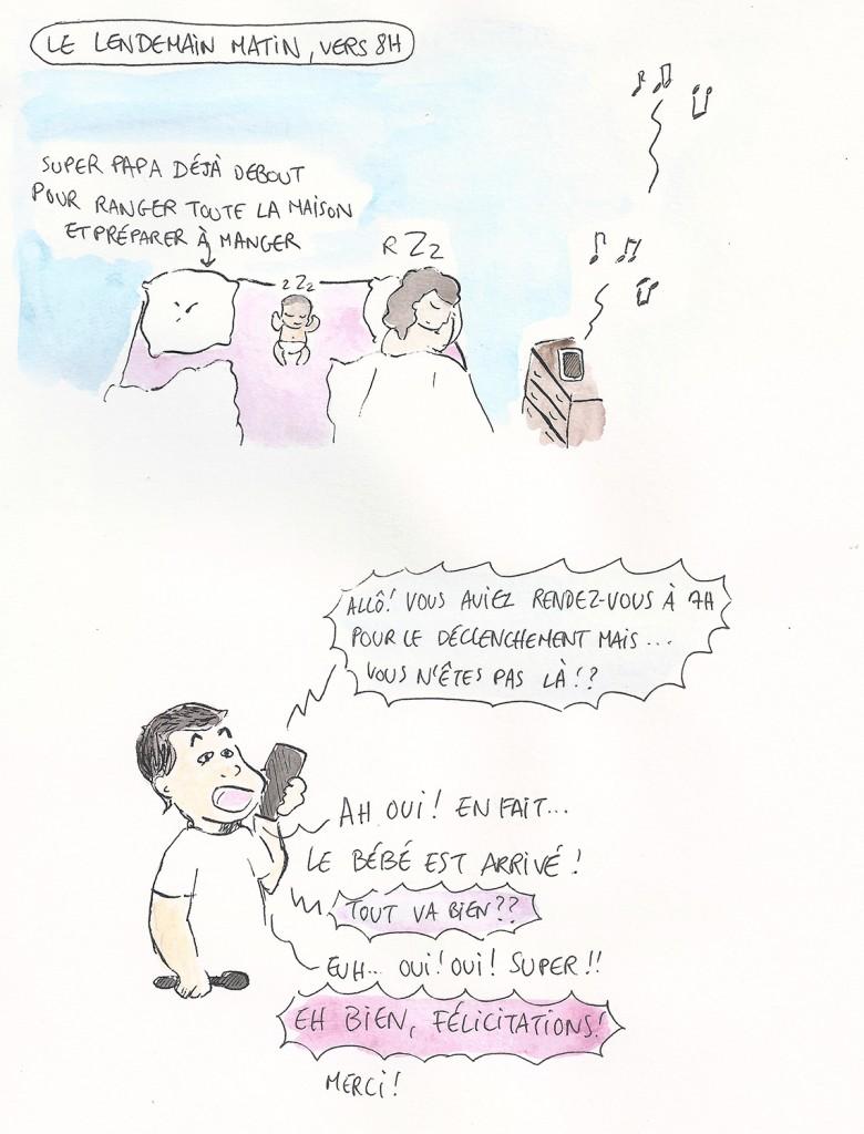 bd-accouchement-35