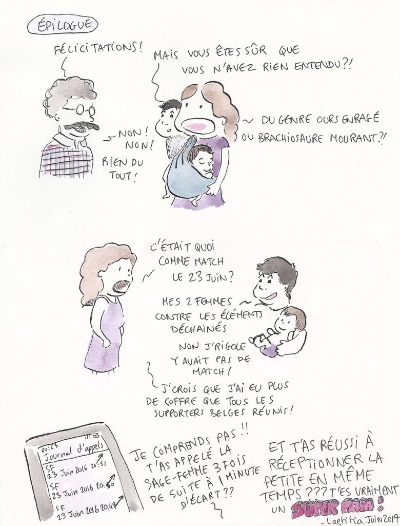 bd-accouchement-37
